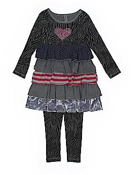 Mignone Dress Size 4
