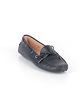 Tod's Flats Size 38.5 (EU)