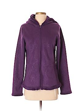 Faded Glory Fleece Size XS
