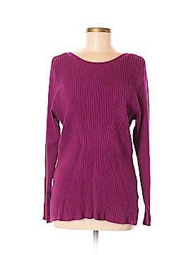 Lane Bryant Pullover Sweater Size 26/28 (Plus)