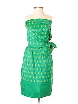 Kate Spade New York Cocktail Dress Size 4
