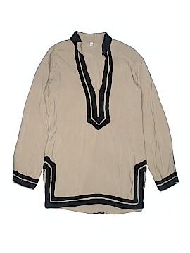 Unbranded Clothing Long Sleeve Blouse Size 1