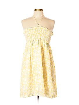 Anchor Blue Casual Dress Size XL
