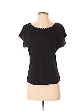 Ann Taylor Short Sleeve Top Size XS