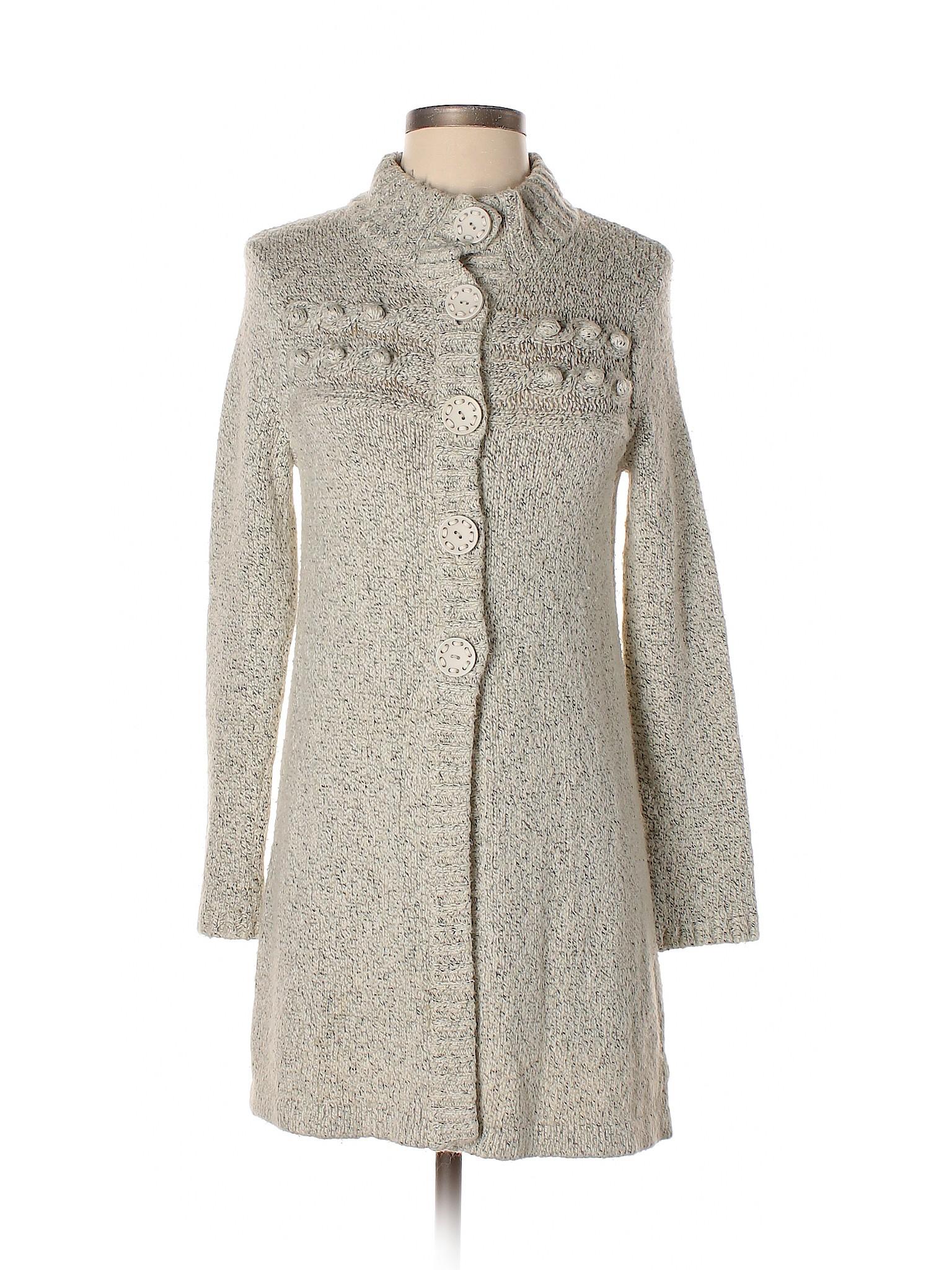 Boutique Boutique winter Style amp;Co Boutique Style Cardigan Style winter Cardigan amp;Co amp;Co winter 8fq1Bqnw5C