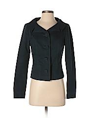 W by Worth Women Blazer Size 2