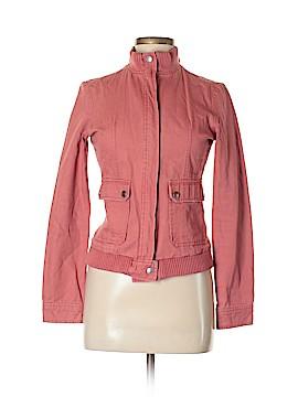 Rubbish Jacket Size S