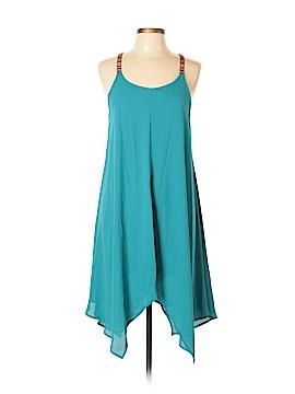Zouk Casual Dress Size L