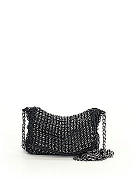 Sondra Roberts Crossbody Bag One Size