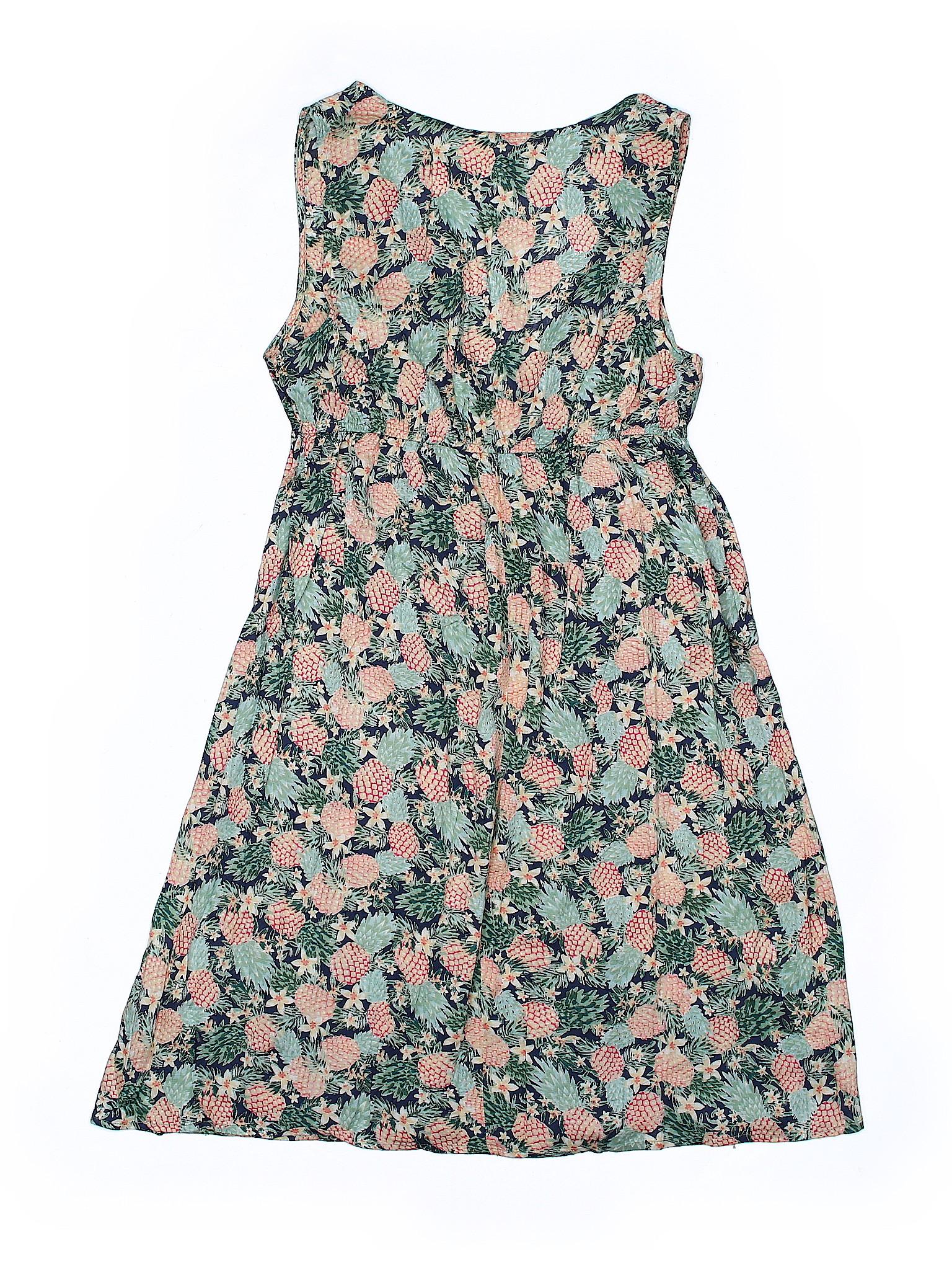 Japna Japna Up Cover Boutique Swimsuit Boutique Swimsuit w1za0PBq