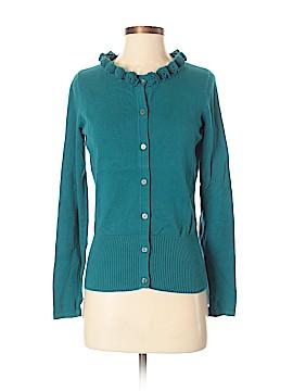 Tahari Cardigan Size S