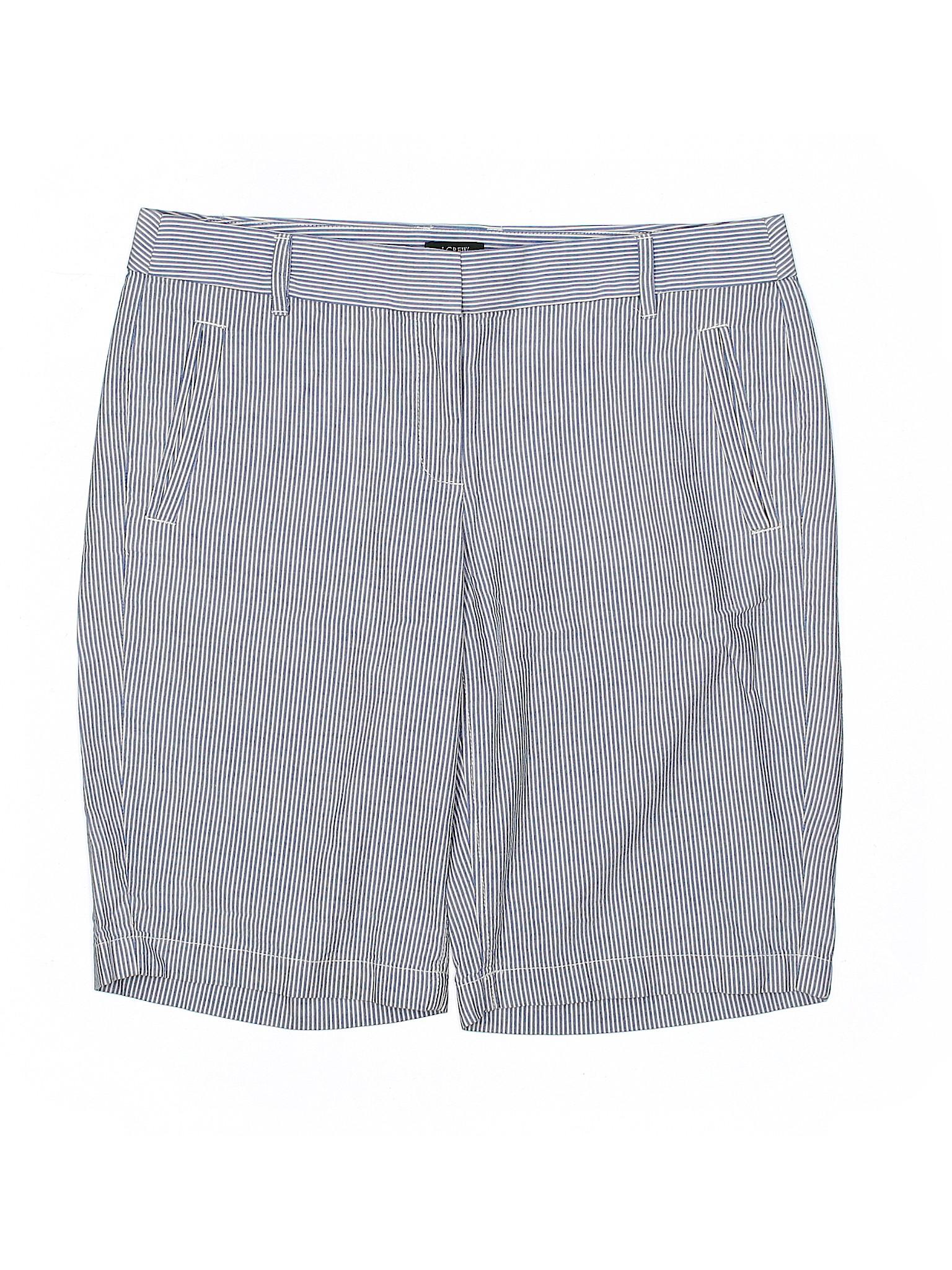 Boutique Boutique Crew J J Shorts 5zFq7w