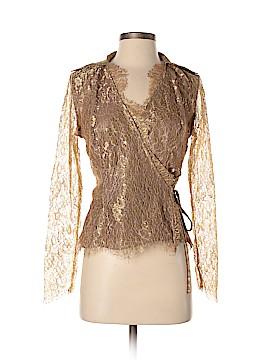 Chetta B Cardigan Size 4