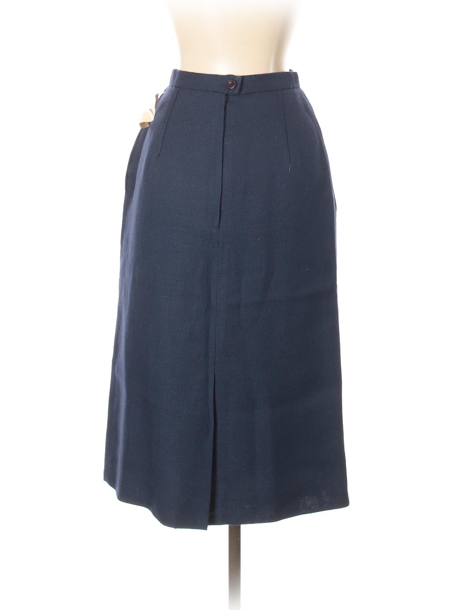 leisure Casual Skirt Sport Boutique New dqRtwnX