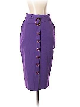 Tucker Casual Skirt Size P