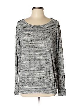 Alternative Earth Pullover Sweater Size L