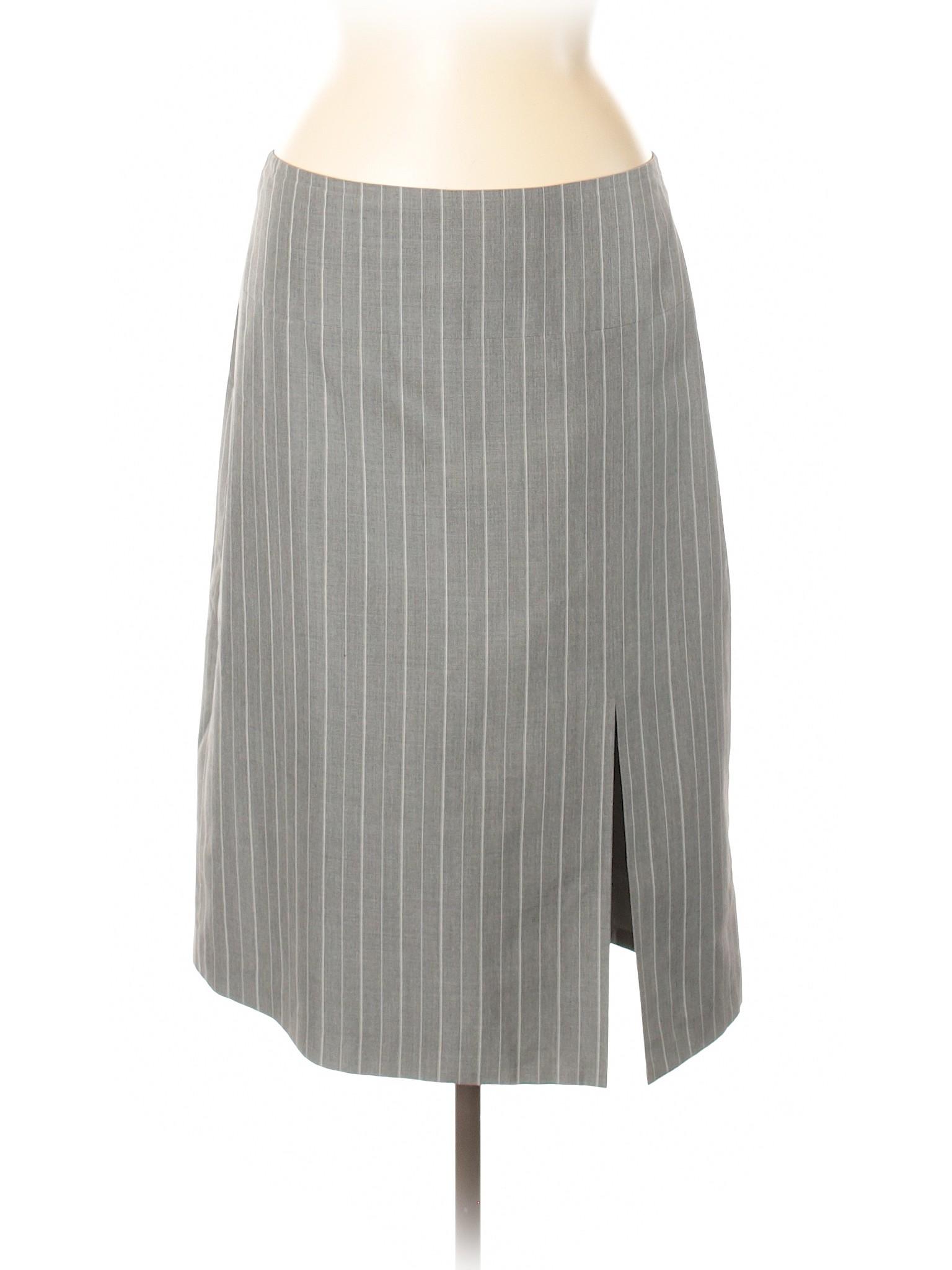 Boutique Silk Boutique Skirt Boutique Silk Boutique Boutique Skirt Silk Skirt Boutique Silk Skirt Skirt Silk 7OZ7qFR