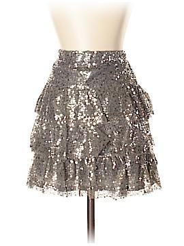 Express Formal Skirt Size M