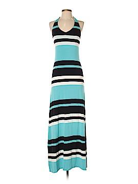 INC International Concepts Casual Dress Size XS