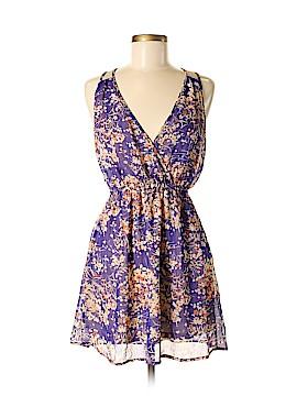 B Jewel Casual Dress Size M
