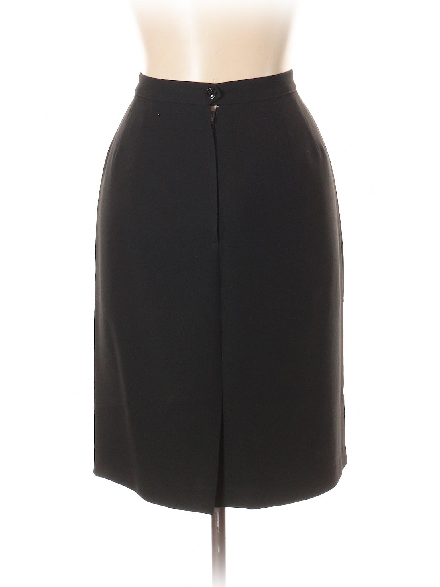 New Boutique Casual York leisure Skirt Jones EFwT1q