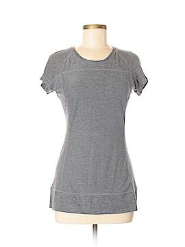 MPG Active T-Shirt Size M