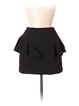 Tildon Casual Skirt Size 6