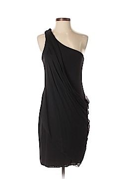B44 Dressed Cocktail Dress Size S