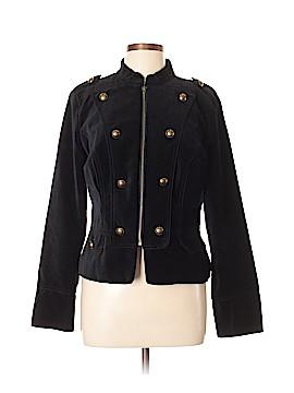 Apt. 9 Jacket Size 12