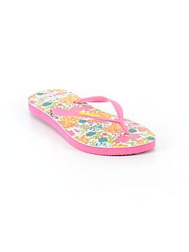 Havaianas Flip Flops Size 39 (EU)