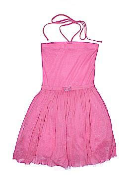 Les Tout Petits Special Occasion Dress Size 14