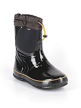 Bogs Rain Boots Size 6
