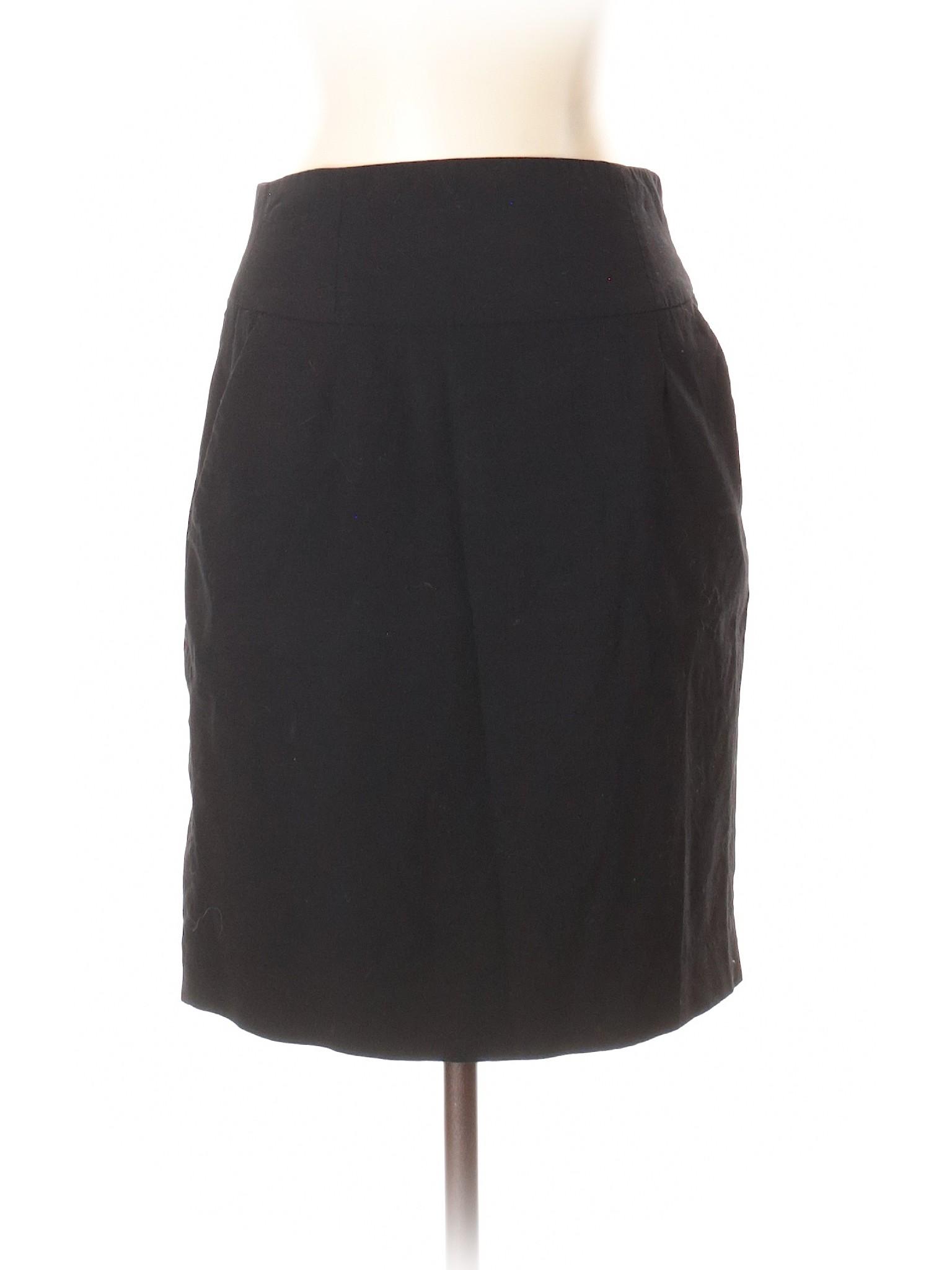 Skirt Boutique Republic Banana leisure Wool Oq4ZwRn