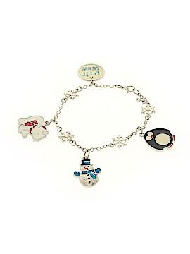 Denim 24/7 Bracelet One Size