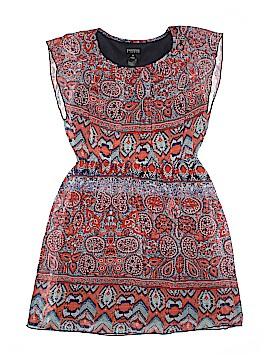 Enfocus Casual Dress Size 12