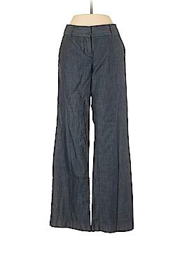 J. Crew Factory Store Dress Pants Size 2s