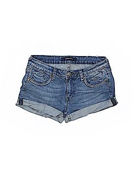 Vigoss Studio Denim Shorts Size 3 - 4