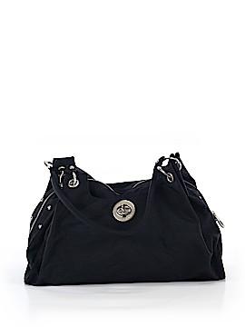 Baggallini Shoulder Bag One Size
