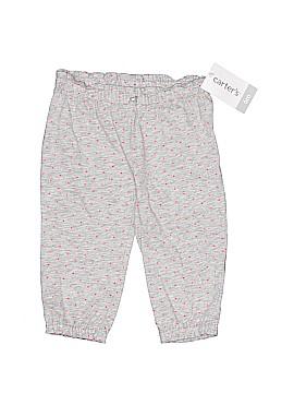 Crewcuts Casual Pants Size 6 mo