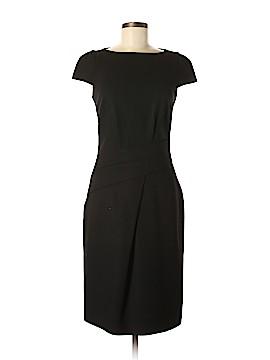 Michael Kors Casual Dress Size 8