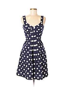 Carolina Herrera Casual Dress Size 6