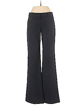 Theory Wool Pants Size 00