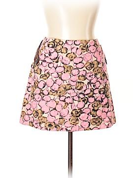 Tara Jarmon Casual Skirt Size 42 (EU)