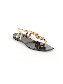 Hunter Sandals Size 41 (EU)