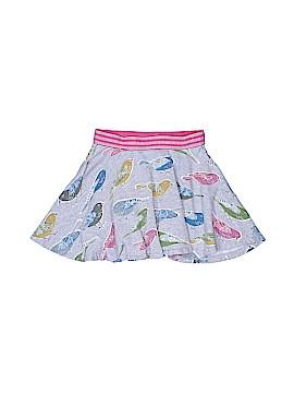 Mini Boden Skirt Size 5-6Y