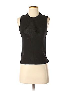 Giorgio Armani Pullover Sweater Size 6