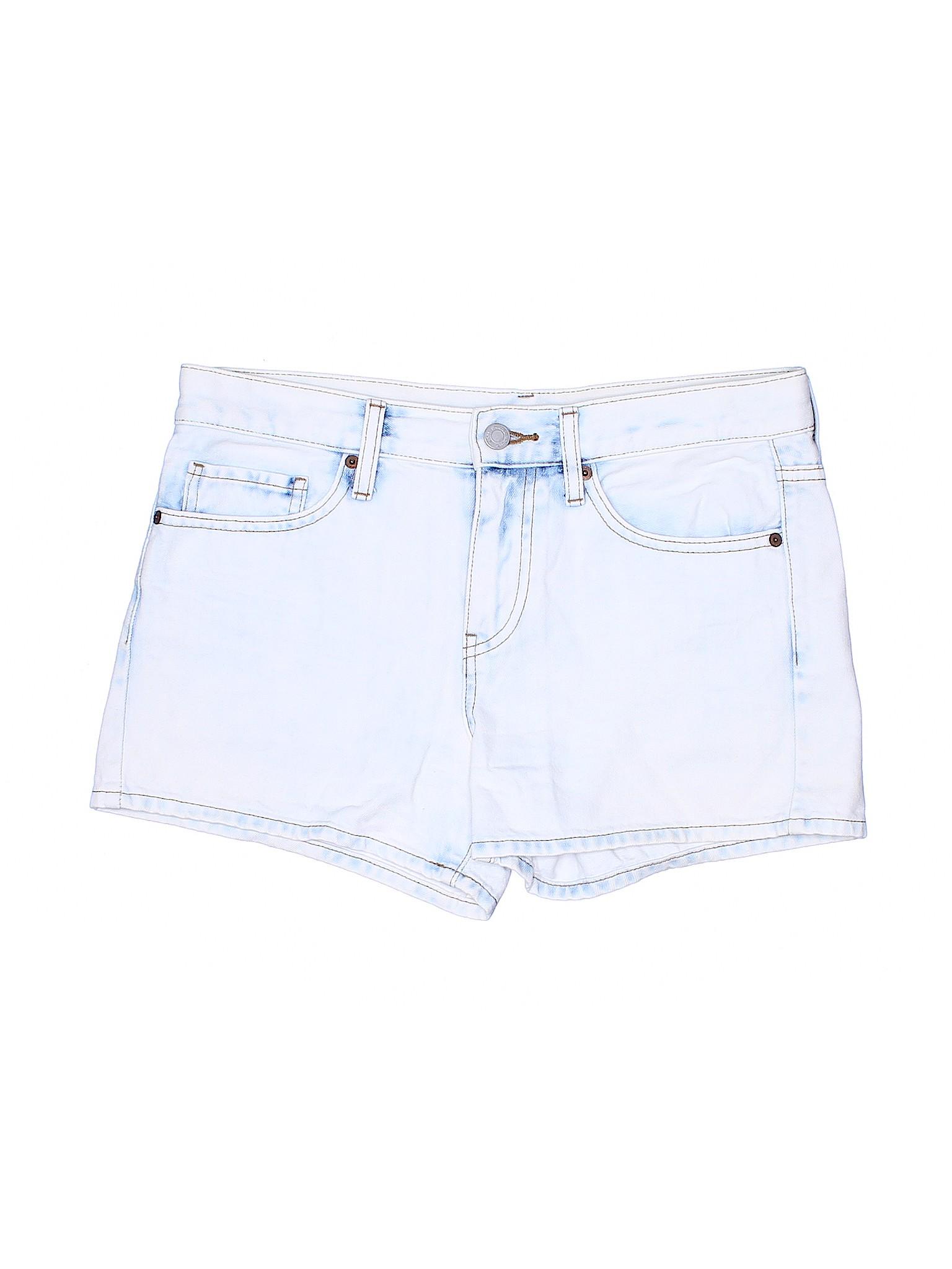 Denim Boutique winter Shorts Uniqlo Uniqlo Boutique winter 5X1w5Tzq