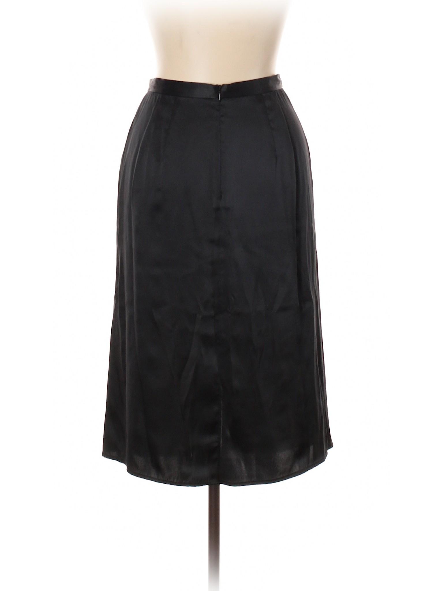 Boutique Skirt Skirt Silk Silk Silk Boutique Boutique Cgfwq1