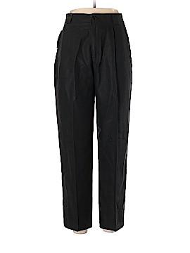 Lizsport Casual Pants Size 10