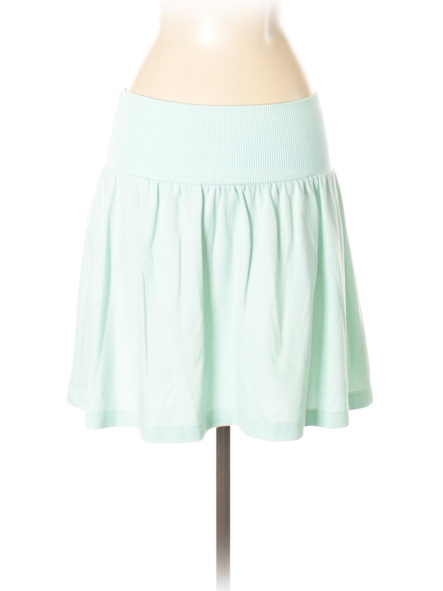 Boutique Skirt Casual Boutique Skirt Casual Boutique Skirt Boutique Casual Skirt Boutique Casual Casual 76yAFqp4